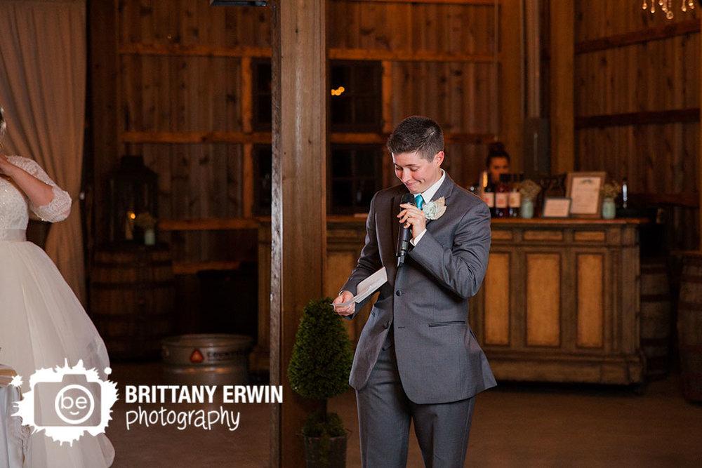 Barn-at-Kennedy-farm-toast-by-maid-of-honor-wedding-photographer.jpg