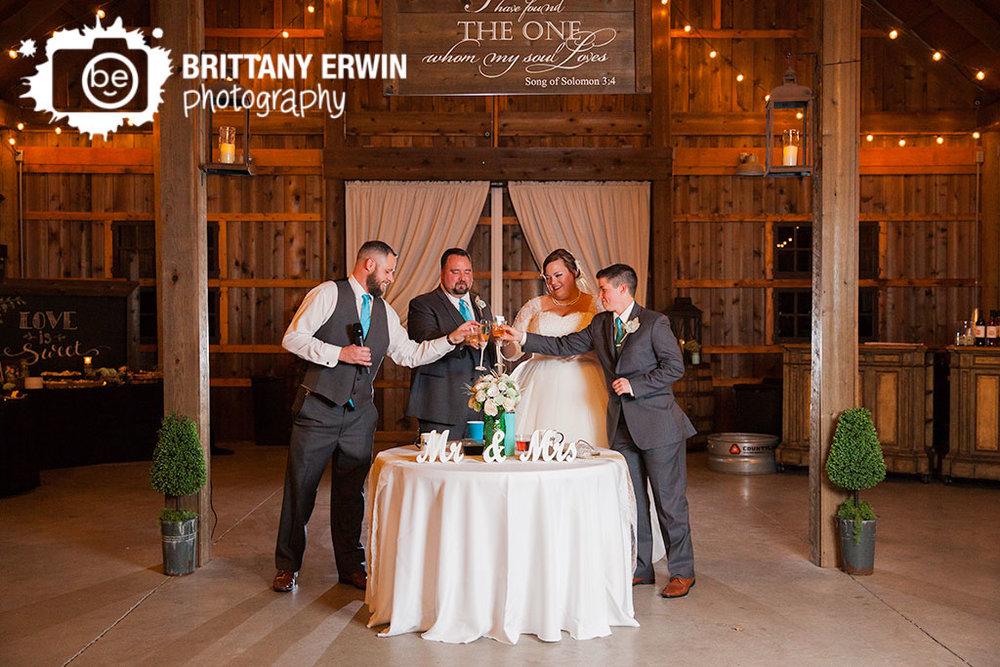 Barn-at-Kennedy-Farm-toast-wedding-photographer-maid-of-honor-best-man.jpg