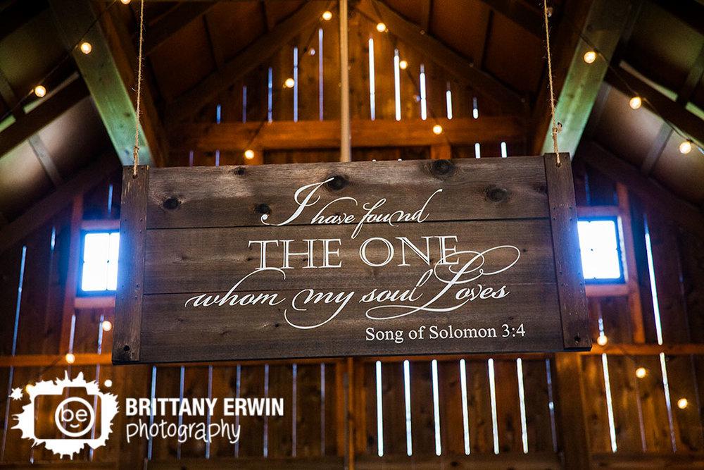 Barn-at-Kennedy-Farm-wedding-ceremony-photographer-quote-hanging.jpg