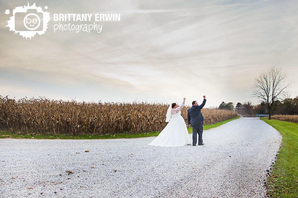Barn-at-Kennedy-Farm-wedding-photographer-breakfast-club-couple-sunset.jpg