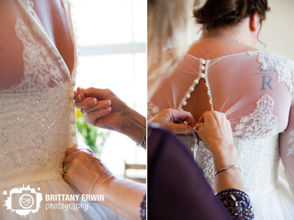 Barn-at-Kennedy-Farm-wedding-photographer-bridal-gown-mother-zip-back.jpg