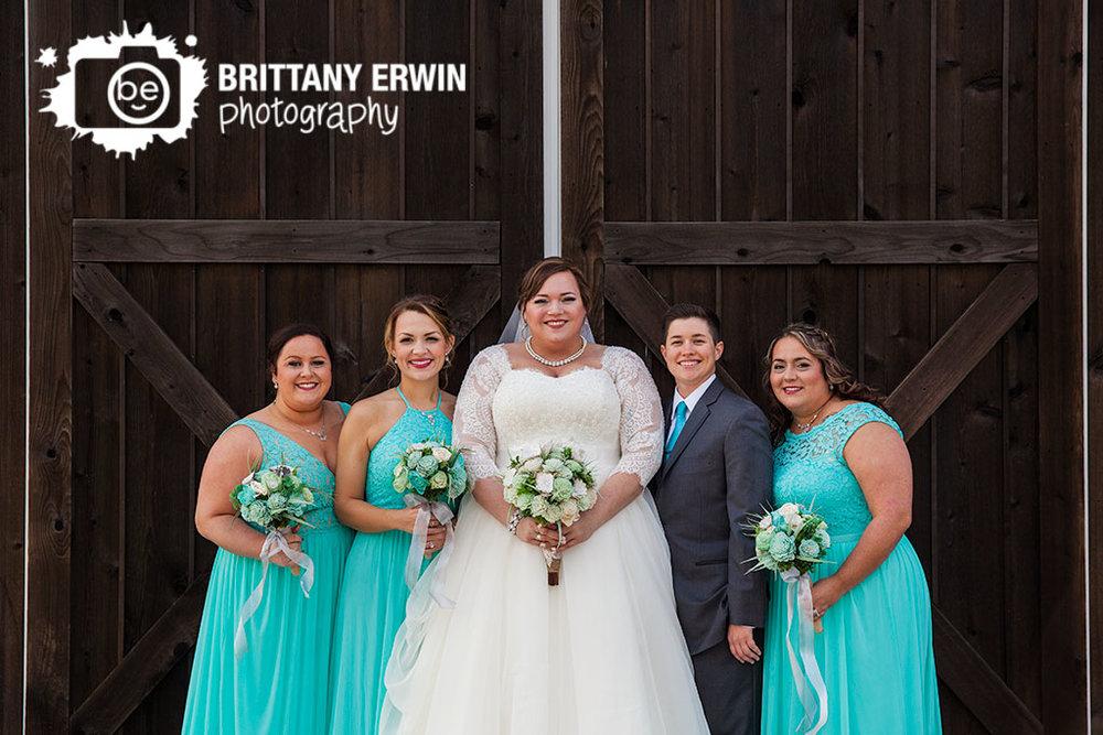 Barn-at-Kennedy-Farm-wedding-photographer-bride-bridesmaid-ecoflower-bouquet.jpg