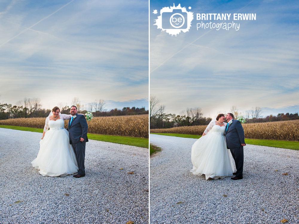Barn-at-Kennedy-Farm-wedding-photographer-bride-groom-fun-outdoor-sunset-portrait.jpg