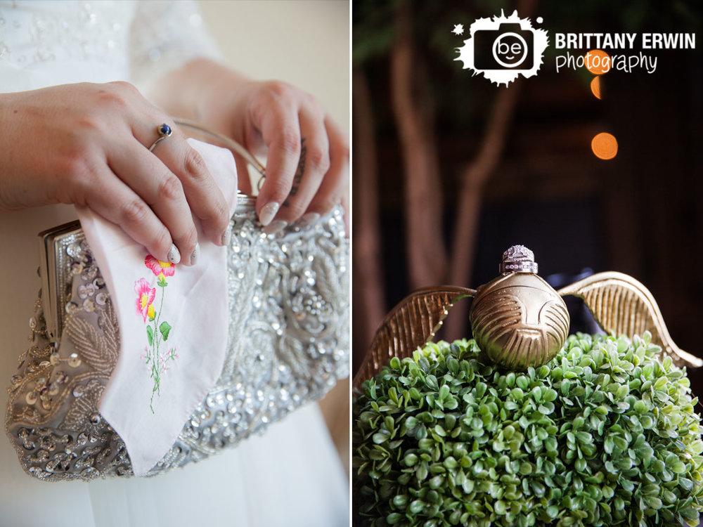 Barn-at-Kennedy-Farm-wedding-photographer-bride-holding-purse-old-blue-borrowed-quiddich-seeker-ring-box.jpg