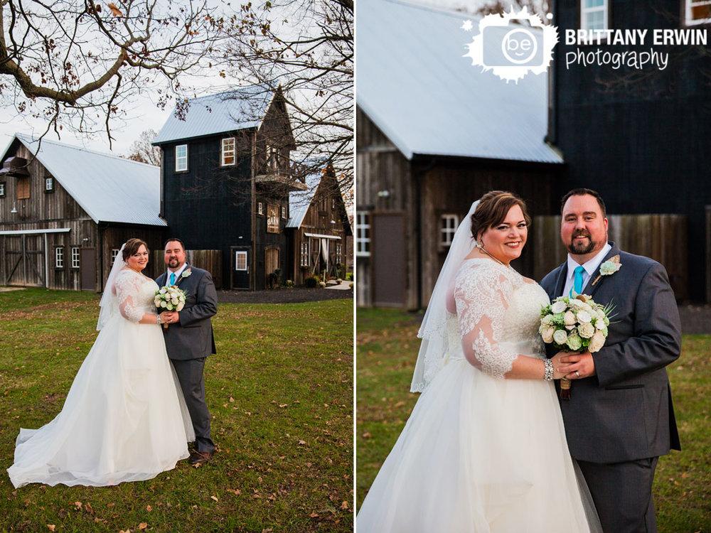 Barn-at-Kennedy-Farm-wedding-photographer-couple-outside-fall-bride-groom.jpg
