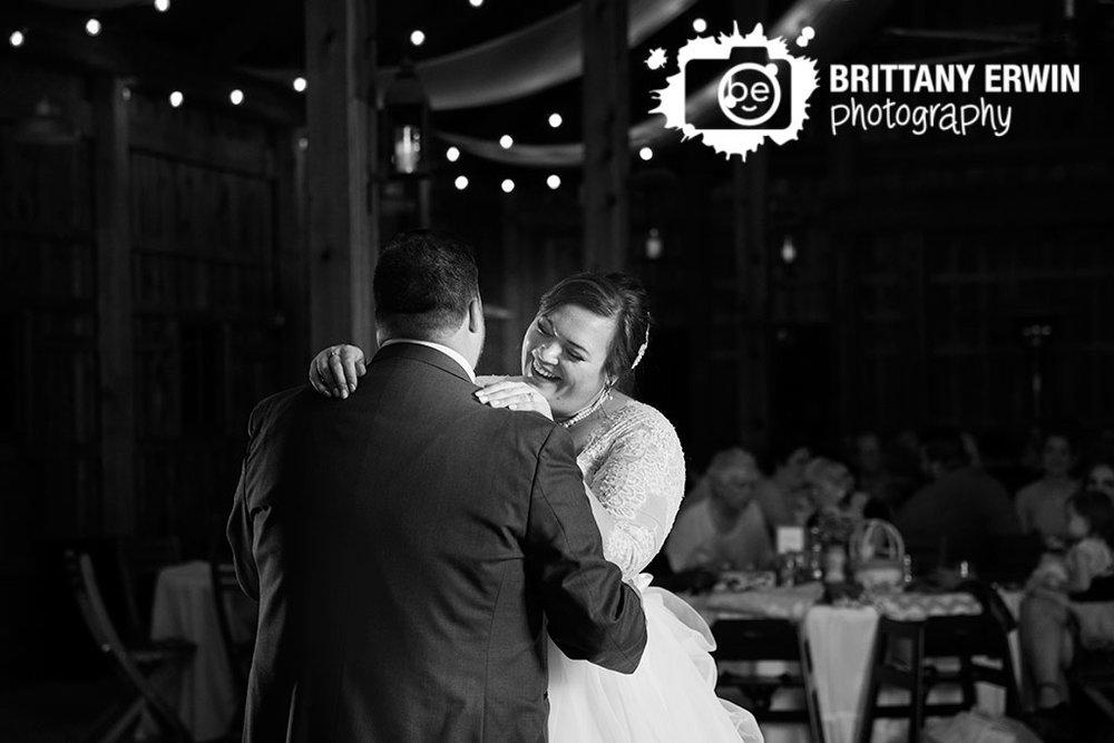 Barn-at-Kennedy-Farm-wedding-photographer-first-dance-husband-wife-reception.jpg