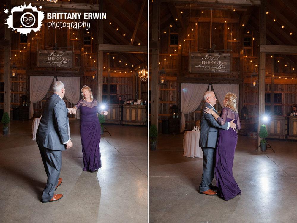 Barn-at-Kennedy-Farm-wedding-photographer-reception-dancing.jpg
