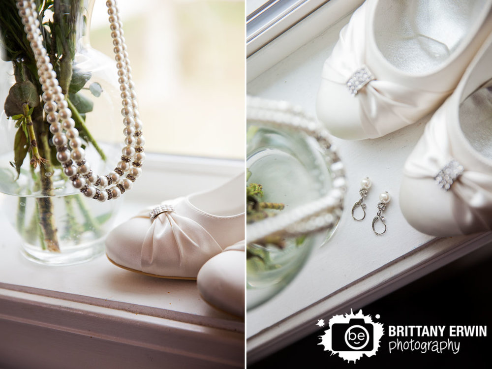 Barn-at-Kennedy-Farm-wedding-photographer-shoes-earrings-pearl-necklace-detail.jpg