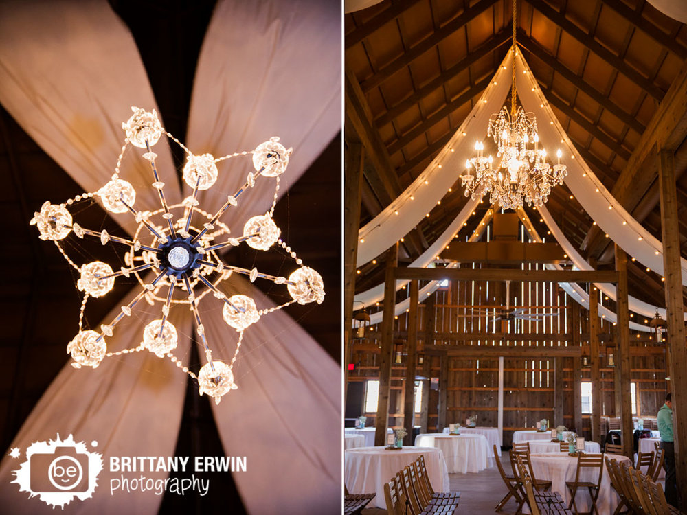 Barn-at-Kennedy-Farm-wedding-photographer-reception-setup-venue.jpg