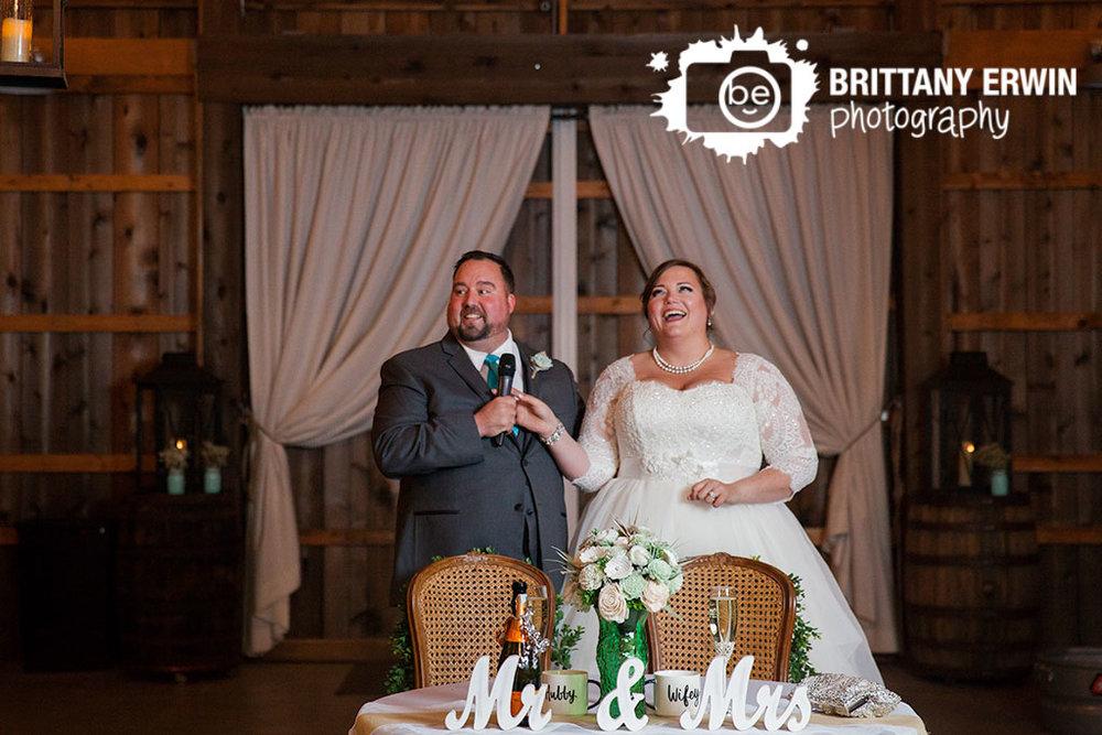 Barn-at-Kennedy-Farm-welcome-speech-by-bride-and-groom-wedding-photographer.jpg