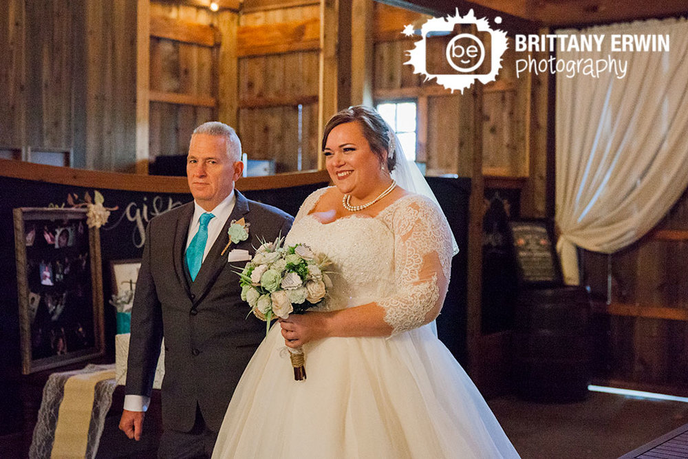 Bride-walking-down-aisle-Barn-at-Kennedy-Farm.jpg