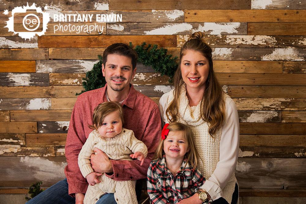 Indianapolis-family-portrait-studio-christmas-mini-photographer.jpg