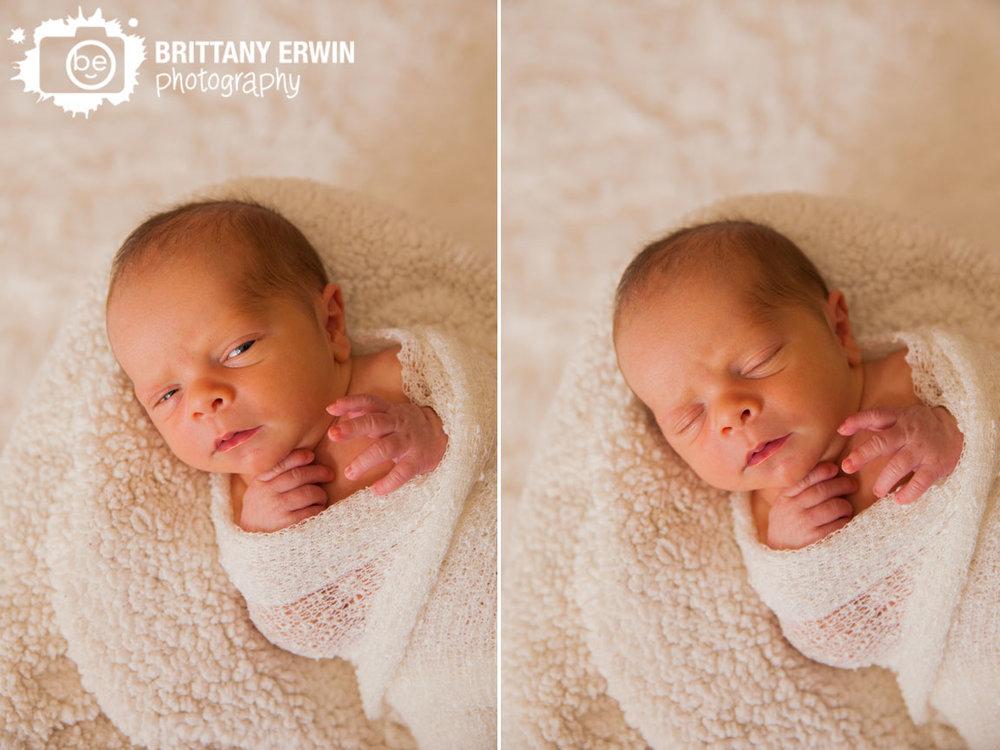 Speedway-Indiana-newborn-baby-boy-wrapped-sleeping-on-sherpa.jpg