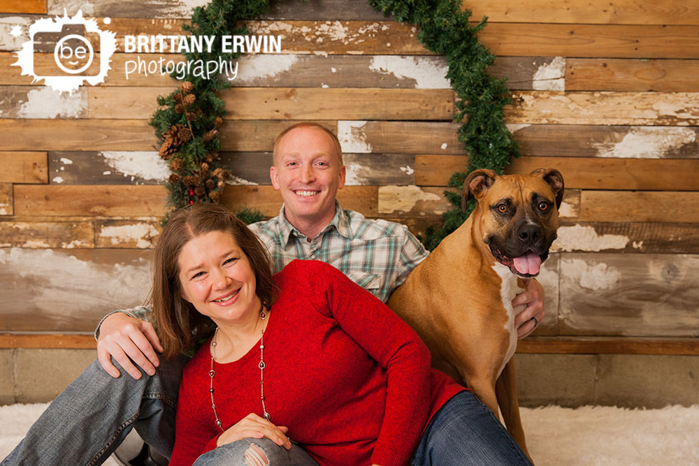 Indianapolis-christmas-portrait-studio-photographer-dog-family-boxer.jpg
