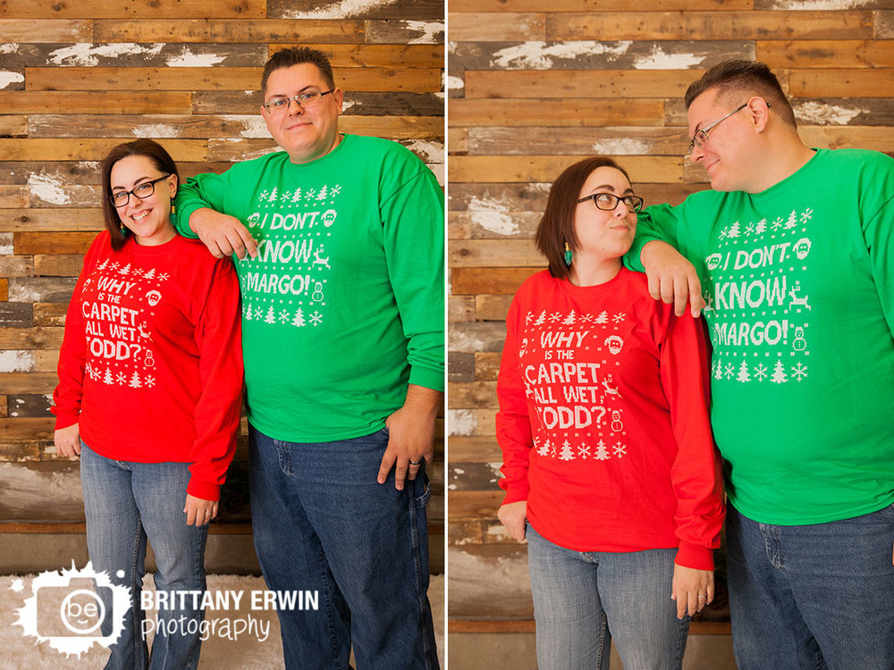 Speedway-christmas-mini-session-national-lampoon-christmas-vacation-sweather-tshirt.jpg