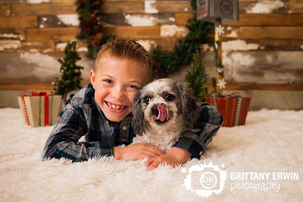 Speedway-portrait-studio-christmas-mini-session-dog-boy-photographer.jpg