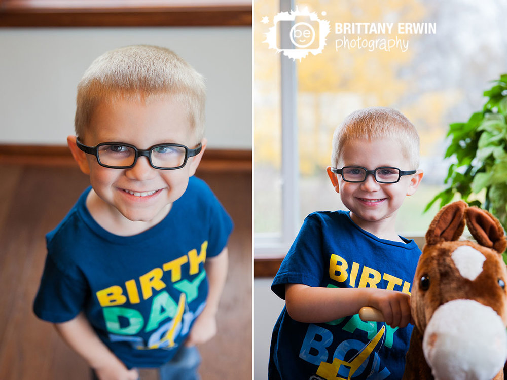 Indianapolis-birthday-boy-portrait-photographer-in-home-session.jpg