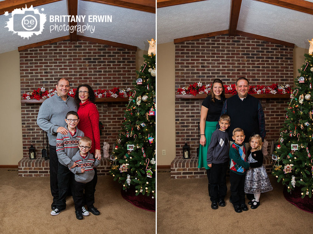 Indianapolis-on-location-family-portrait-photographer-group-with-christmas-tree-in-home.jpg
