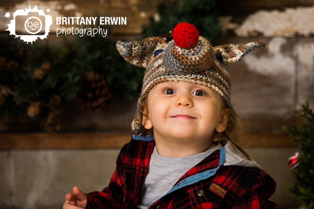 Speedway-Indiana-studio-photographer-rudolph-hat-boy-toddler.jpg