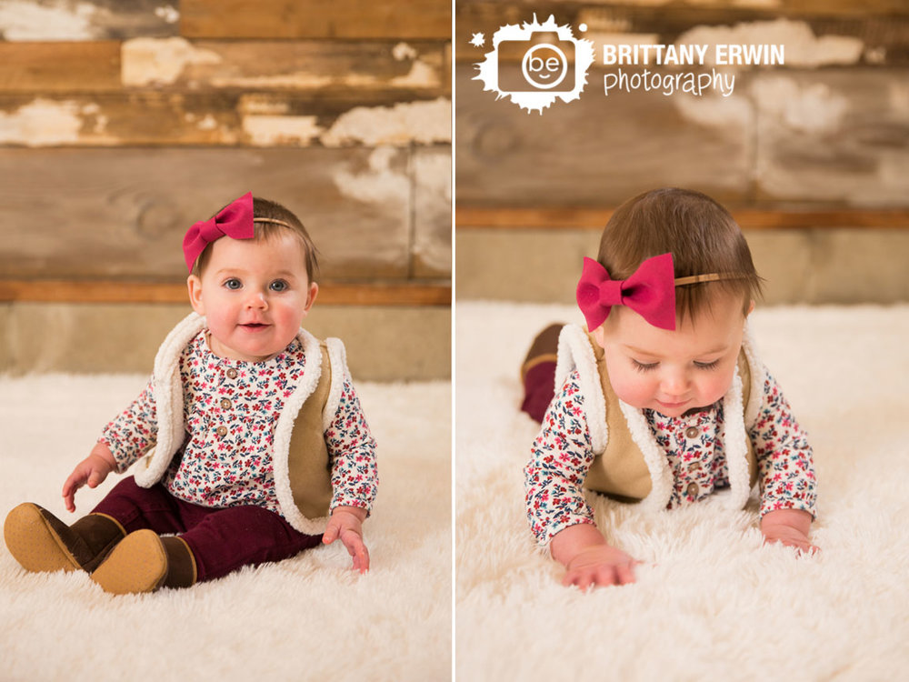 Speedway-Indiana-baby-girl-studio-portrait-photographer-winter-vest-hair-bow.jpg