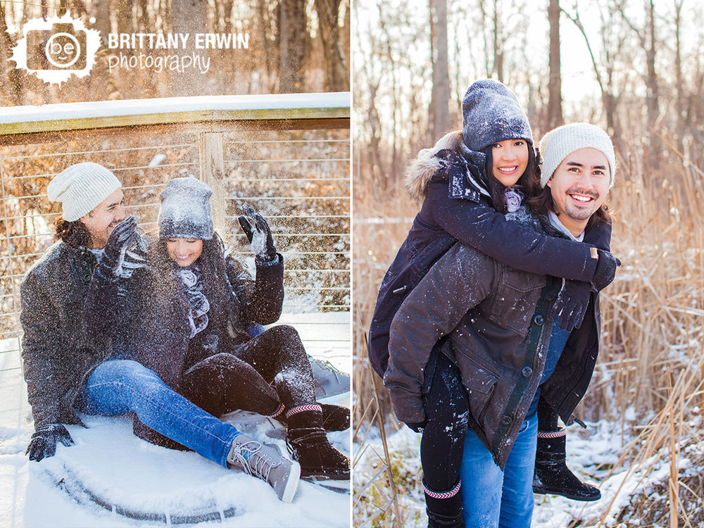 Carmel-Indiana-couple-portrait-winter-photographer-snow-play-throw-piggyback-ride.jpg
