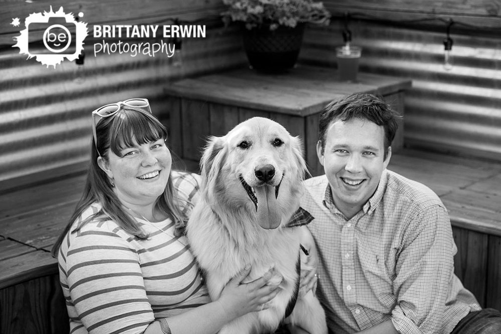 Flat-12-brewery-engagement-portrait-photographer-couple-pet-golden-retriever.jpg