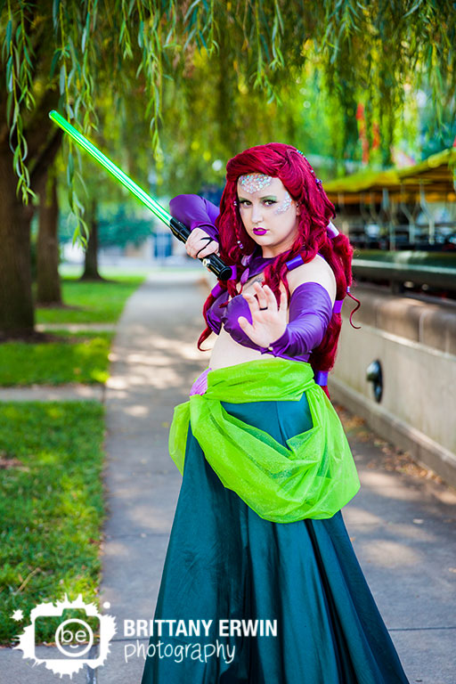 gencon-cosplay-portrait-photographer-ariel-jedi-star-wars-disney-mashup.jpg