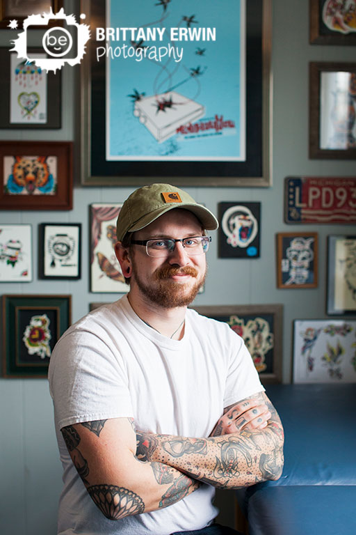 Indianapolis-headshot-on-location-tattoo-artist-portrait-photographer.jpg