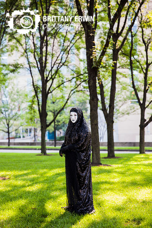 No-Face-downtown-cosplay-portrait-photographer-studio-ghibli-spirited-away-gencon.jpg