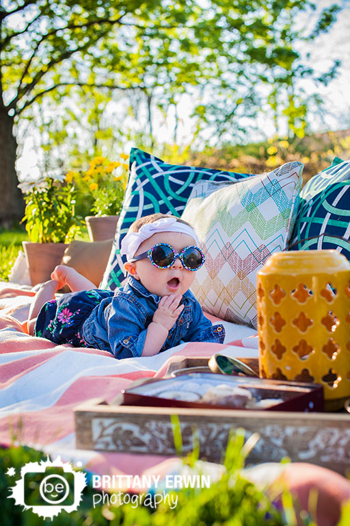 Spring-portrait-baby-girl-photographer-outdoor-picnic-blanket-pillow.jpg