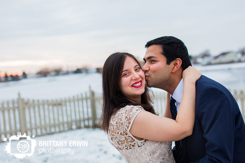 Brownsburg-Indiana-elopement-photographer-backyard-ceremony-couple-in-snow-winter-portrait.jpg