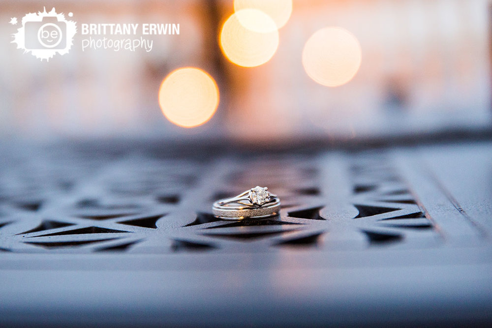 Backyard-elopement-photographer-brownsburg-Indiana-wedding-ring-band-detail.jpg