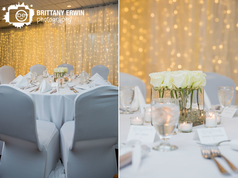 Indianapolis-wedding-reception-photographer-rose-centerpiece-twinkle-light-curtain-ricks-cafe-boatyard.jpg