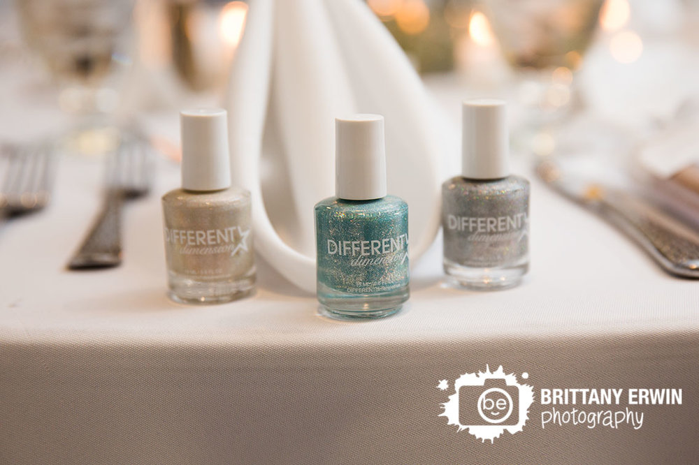 Indianapolis-wedding-photographer-different-dimension-nail-polish-holographic-glitter-table-setting-ricks-cafe-boatyard.jpg