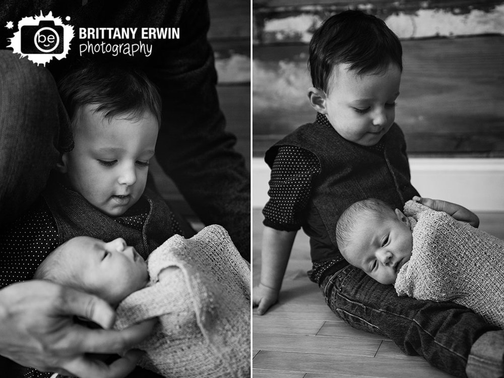 Indianapolis-newborn-baby-boy-big-brother-portrait-photographer.jpg