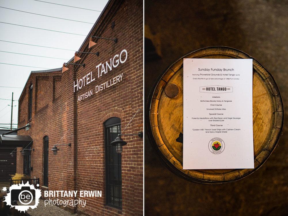 Indianapolis-hotel-tango-brunch-proverbial-grounds-brick-bar-menu-barrel.jpg