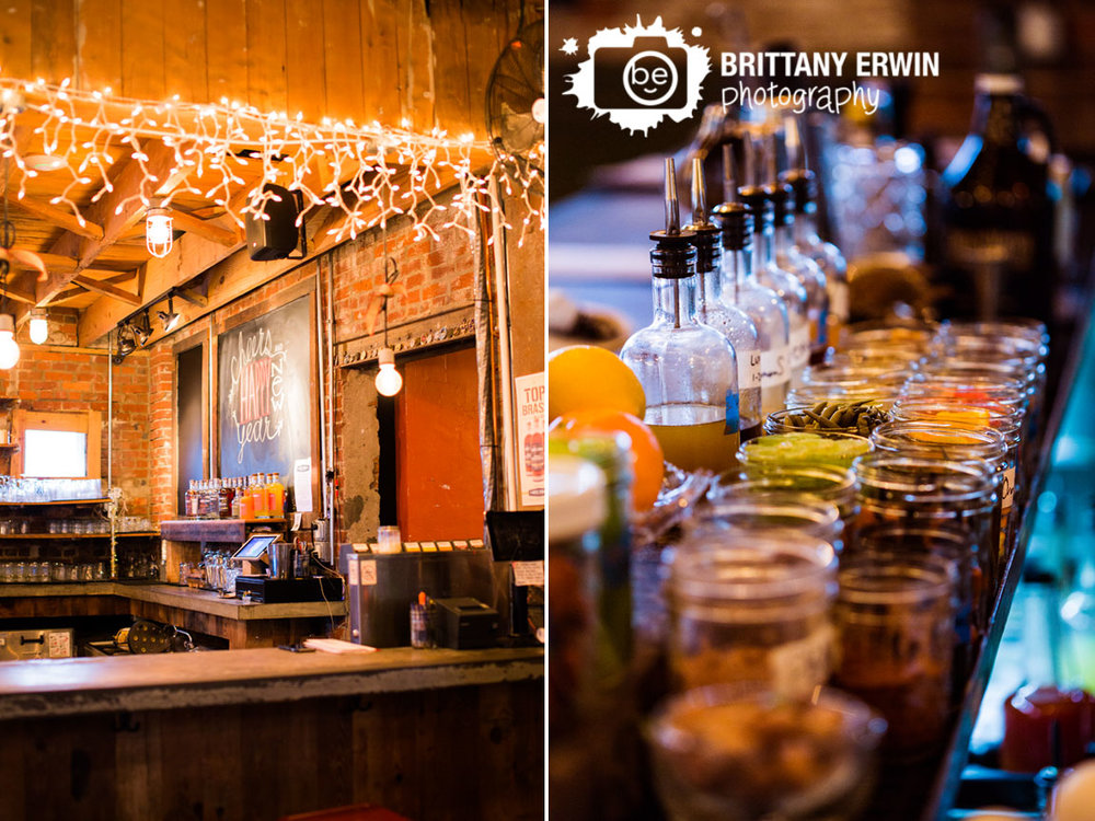 Fountain-Square-Indiana-artisan-distillery-hotel-tango-bar.jpg