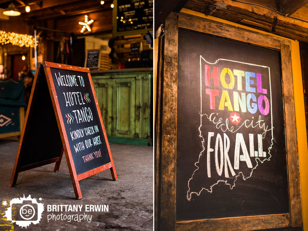 Hotel-Tango-welcome-sign-Fountain-Square-Indiana-photographer-chalk-board.jpg