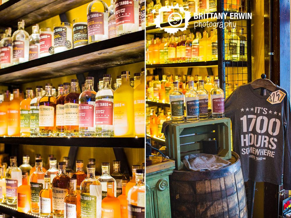 Indianapolis-event-photographer-hotel-tango-artisan-distillery-liquor-display-case.jpg