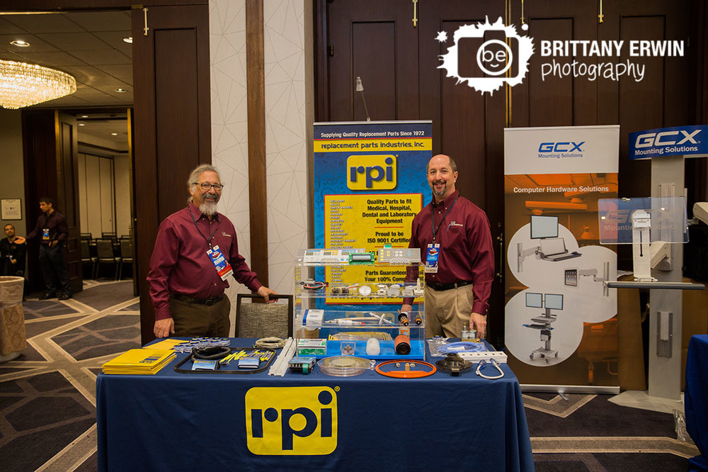 RPI-Indiana-biomedical-society-conference-exhibitor-vendor-booth-event.jpg