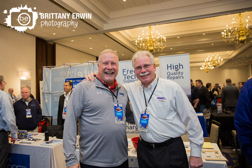 Indiana-biomedical-society-event-photographer-exhibitor-booth-fun-conference.jpg