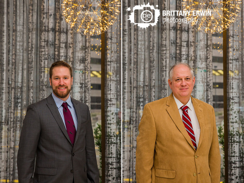 Indiana-biomedical-society-headshot-photographer-sheraton-downtown.jpg