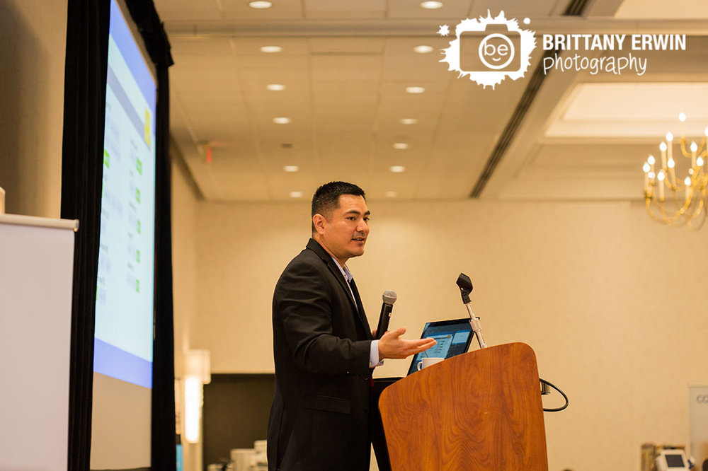Indiana-biomedical-society-speaker-at-sheraton-downtown-hotel-event-photographer.jpg