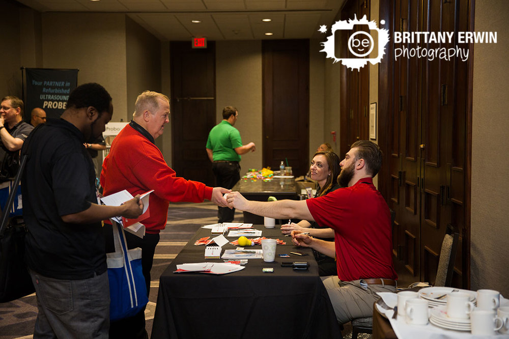 Indiana-biomedical-society-vendor-booth-event-photographer-sheraton-hotel.jpg