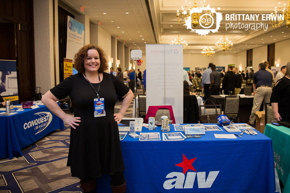 Indianapolis-biomedical-conference-vendor-exhibitor-booth-event-photography.jpg