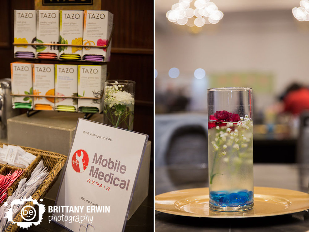 Indianapolis-event-photographer-Indiana-biomed-society-conference-centerpiece-tea.jpg