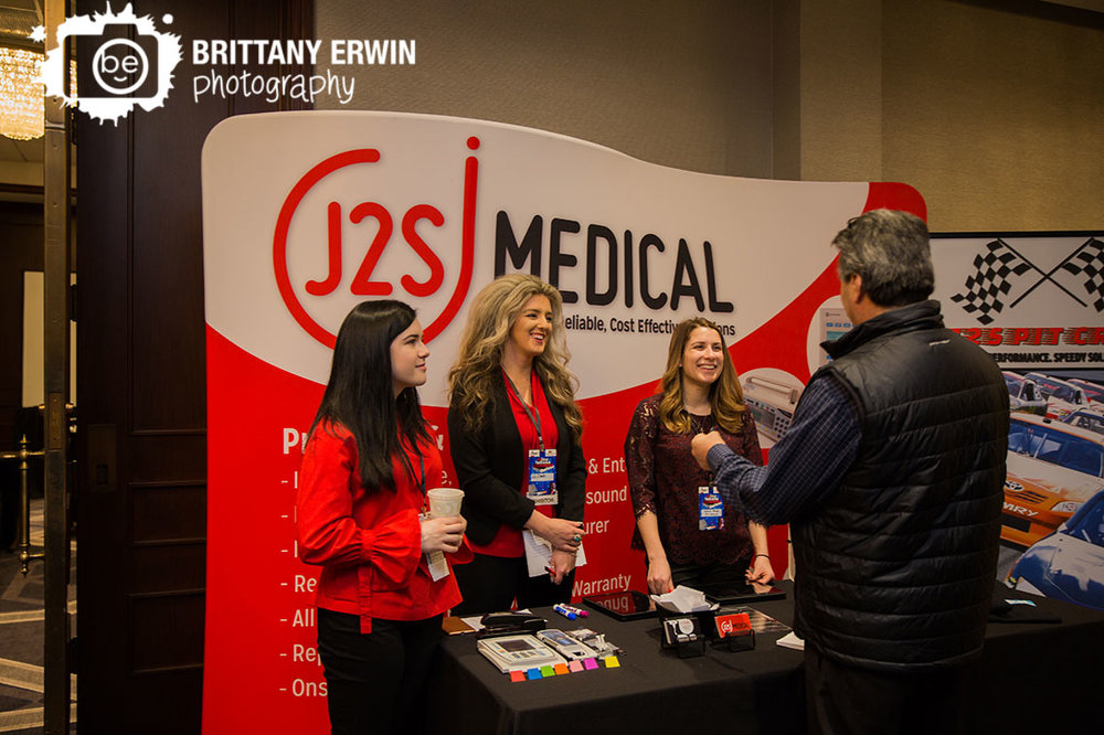 Indianapolis-medical-biomedical-conference-vendor-booth-event-photographer.jpg