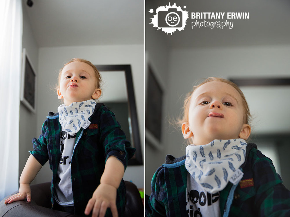 Indianapolis-hipster-boy-photographer-scarf-coolest-kid-ever-manbun.jpg