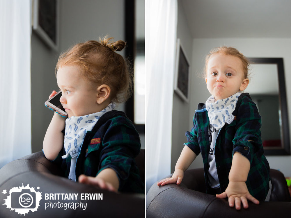 Indianapolis-lifestyle-photographer-baby-boy-man-bun-funny-hipster.jpg