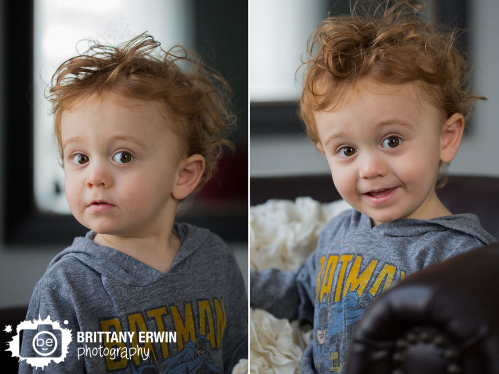 Indianapolis-boy-toddler-portrait-new-haircut-lifestyle.jpg